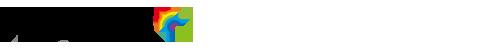 滋賀 中古住宅 中古マンション リノベーション【リノベ不動産|サーガスプラス】滋賀県 草津市